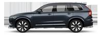 SUV XC90
