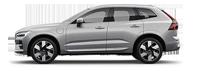 SUV XC60
